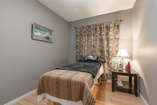 Photo 12: 349 7 Avenue NE in Calgary: Crescent Heights Detached for sale : MLS®# A1135515