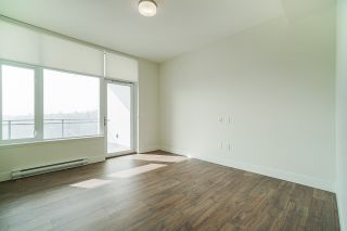 Photo 13: 2501 258 NELSON'S CRESCENT in New Westminster: Sapperton Condo for sale : MLS®# R2495757