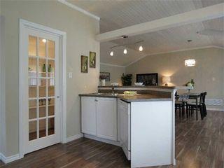 Photo 18: 98 Driftwood Shores Road in Kawartha Lakes: Rural Eldon House (Bungalow) for sale : MLS®# X3229457
