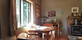 Photo 23: 428 CAMPBELL BAY Road: Mayne Island House for sale (Islands-Van. & Gulf)  : MLS®# R2596415