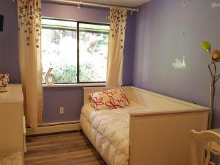 Photo 16: 121 1040 KING ALBERT Avenue in Coquitlam: Central Coquitlam Condo for sale : MLS®# R2391535