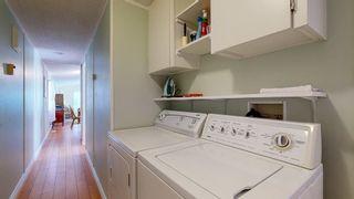 Photo 21: 1 5575 MASON Road in Sechelt: Sechelt District Manufactured Home for sale (Sunshine Coast)  : MLS®# R2605961