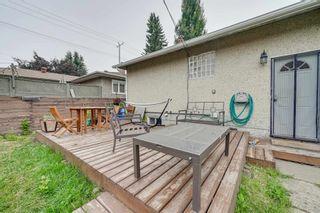 Photo 30: 7944 76 Avenue in Edmonton: Zone 17 House for sale : MLS®# E4255498