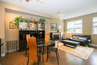 Photo 5: 21 4099 NO. 4 Road in Richmond: West Cambie Townhouse for sale : MLS®# R2589197