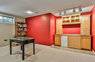Photo 23: 511 Grotto Road: Canmore Detached for sale : MLS®# A1031497
