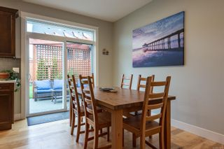 Photo 4: 233 Vermont Dr in : CR Willow Point House for sale (Campbell River)  : MLS®# 870814