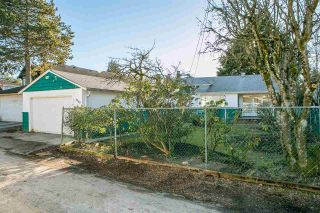 Photo 17: 4388 TOWNLEY Street in Vancouver: Quilchena House for sale (Vancouver West)  : MLS®# R2142222