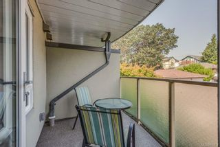 Photo 31: 307 2710 Grosvenor Rd in : Vi Oaklands Condo for sale (Victoria)  : MLS®# 855712