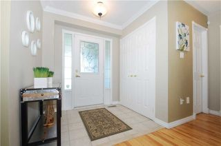 Photo 18: 20 Watford Drive in Whitby: Brooklin House (2-Storey) for sale : MLS®# E3240472