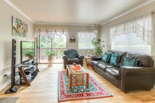 Photo 17: 1176 ENGLISH BLUFF Road in Delta: Tsawwassen Central House for sale (Tsawwassen)  : MLS®# R2477380