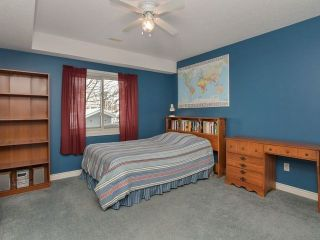 Photo 15: 937 Greenwood Crescent: Shelburne House (Bungalow) for sale : MLS®# X4038111