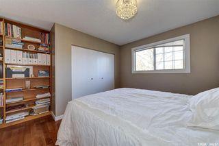 Photo 28: 1033 9th Street East in Saskatoon: Varsity View Residential for sale : MLS®# SK871869