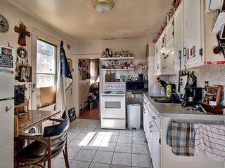Photo 6: 916 18A Street NE in Calgary: Mayland Heights Detached for sale : MLS®# A1098455
