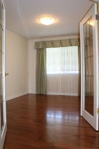 "Photo 5: 130 28 RICHMOND Street in New Westminster: Fraserview NW Townhouse for sale in ""Castle Ridge"" : MLS®# R2466235"