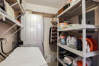 Photo 25: 322 1090 DEVONSHIRE Drive West in Winnipeg: Kildonan Meadows Condominium for sale (3K)  : MLS®# 202119127