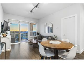 "Photo 6: 411 16380 64 Avenue in Surrey: Cloverdale BC Condo for sale in ""BOSE FARM"" (Cloverdale)  : MLS®# R2606531"