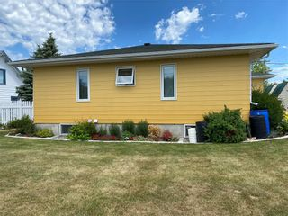 Photo 28: 65040 PTH 44 Highway: Whitemouth Residential for sale (R18)  : MLS®# 202111472