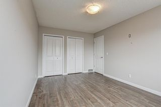 Photo 23: 286 Cranberry Close SE in Calgary: Cranston Detached for sale : MLS®# A1143993
