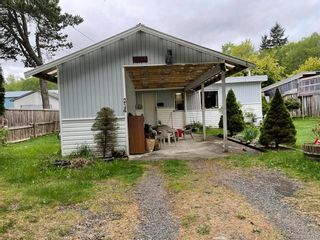 Photo 2: 2145 15th Ave in : CR Campbell River West House for sale (Campbell River)  : MLS®# 874103
