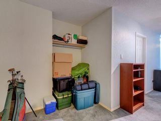 Photo 16:  in : Vi Fernwood Condo for sale (Victoria)  : MLS®# 883981