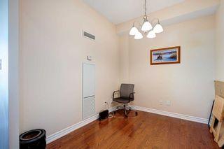 Photo 9: 706 133 Wynford Drive in Toronto: Banbury-Don Mills Condo for lease (Toronto C13)  : MLS®# C5197493