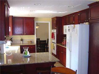 Photo 7: ENCINITAS House for sale : 4 bedrooms : 1627 Orange Blossom Way