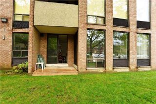 Photo 16: 103 1525 Diefenbaker Court in Pickering: Town Centre Condo for sale : MLS®# E3837860