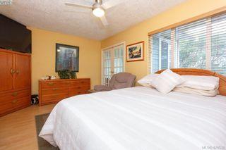Photo 14: 554 Selwyn Oaks Pl in VICTORIA: La Mill Hill House for sale (Langford)  : MLS®# 832289
