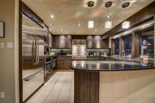 Photo 14: 7 Eton Terrace NW: St. Albert House for sale : MLS®# E4229371