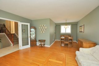 Photo 10: 623 Wilene Drive in Burlington: House for sale : MLS®# H4060335