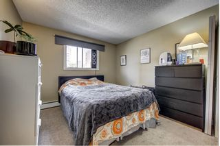 Photo 18: 930 18 Avenue SW in Calgary: Lower Mount Royal Multi Family for sale : MLS®# A1078140