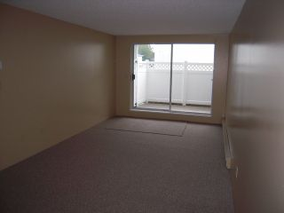 """Photo 8: 111 32950 AMICUS Place in Abbotsford: Central Abbotsford Condo for sale in """"THE HAVEN"""" : MLS®# F1322612"""