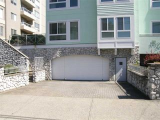 Photo 18: 203 45775 SPADINA Avenue in Chilliwack: Chilliwack W Young-Well Condo for sale : MLS®# R2480489