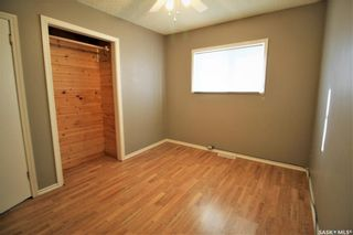 Photo 8: 623 St Mary Street in Esterhazy: Residential for sale : MLS®# SK830939