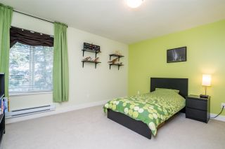 "Photo 30: 9 12775 63 Avenue in Surrey: Panorama Ridge Townhouse for sale in ""ENCLAVE"" : MLS®# R2560669"