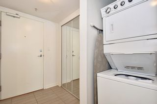 """Photo 18: 312 788 HAMILTON Street in Vancouver: Downtown VW Condo for sale in """"TV Towers"""" (Vancouver West)  : MLS®# R2364675"""