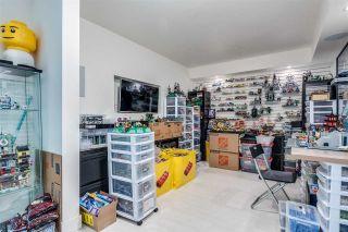 Photo 28: 11950 210 Street in Maple Ridge: Southwest Maple Ridge House for sale : MLS®# R2577004