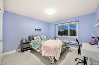 """Photo 32: 2643 164 Street in Surrey: Grandview Surrey House for sale in """"MORGAN HEIGHTS"""" (South Surrey White Rock)  : MLS®# R2511494"""
