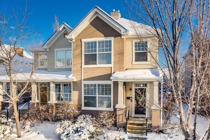 FEATURED LISTING: 9 Prestwick Estate Gate Southeast Calgary