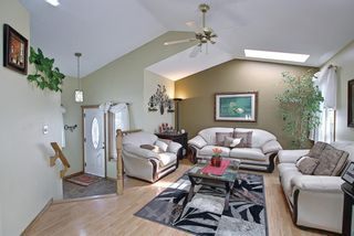 Photo 2: 187 Bridlewood Circle SW in Calgary: Bridlewood Detached for sale : MLS®# A1110273