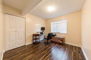 Photo 6: 21224 DEWDNEY TRUNK Road in Maple Ridge: Southwest Maple Ridge 1/2 Duplex for sale : MLS®# R2322049