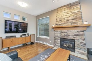 Photo 9: 2310 Demamiel Pl in : Sk Sunriver House for sale (Sooke)  : MLS®# 859429