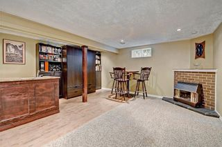 Photo 24: 3428 62 Avenue SW in Calgary: Lakeview House for sale : MLS®# C4128829