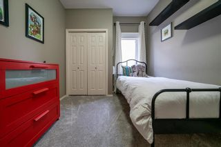Photo 37: 95 Coneflower Crescent in Winnipeg: Sage Creek Residential for sale (2K)  : MLS®# 202116725