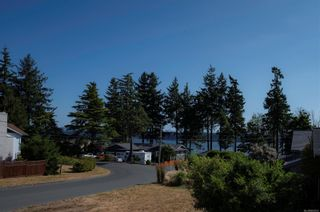 Photo 7: 87 Ocean View Rd in Campbell River: CR Campbell River Central House for sale : MLS®# 883055