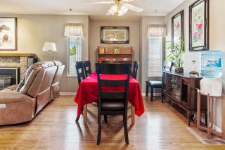 """Photo 6: 14271 67 Avenue in Surrey: East Newton House for sale in """"HYLAND"""" : MLS®# R2581926"""