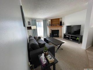 Photo 10: 102A 51 Wood Lily Drive in Moose Jaw: VLA/Sunningdale Residential for sale : MLS®# SK842936