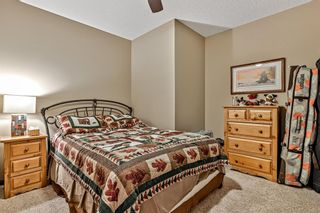 Photo 22: 7101 101G Stewart Creek Landing: Canmore Apartment for sale : MLS®# A1068381