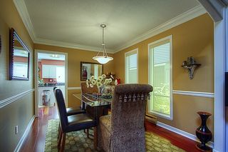 Photo 13: 4240 CANDLEWOOD Drive in Richmond: Boyd Park House for sale : MLS®# V908460