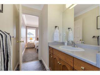 "Photo 21: 34644 FARMER Road in Abbotsford: Poplar House for sale in ""Huntington Village"" : MLS®# R2560733"